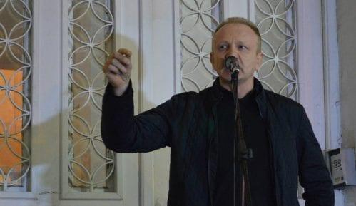 Đilas: Nije bio plan da se uđe u RTS, građani tražili da se mediji oslobode 10