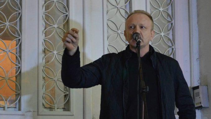 Đilas: Sud presudio da Vesić mora da mi plati 300.000 dinara zbog povrede časti i ugleda 3