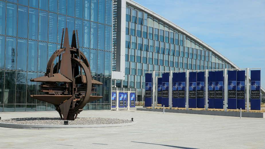 Zvaničnik NATO: BIH ne namećemo odluku o članstvu 1
