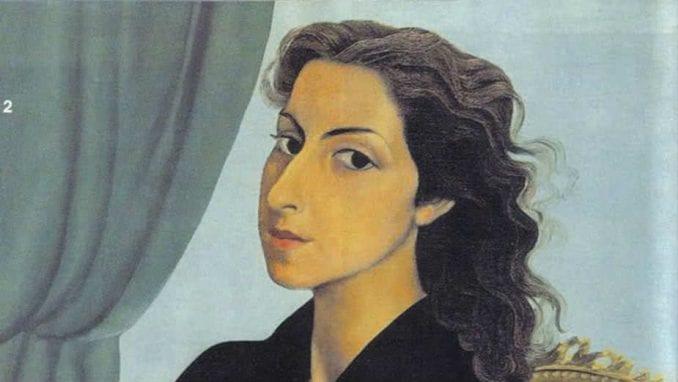 Tabu Milene Pavlović Barili 1