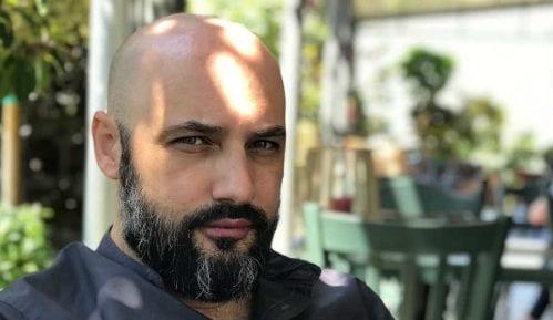 Ismet Sijarina: Odrastao sam na jugoslovenskim filmovima 3