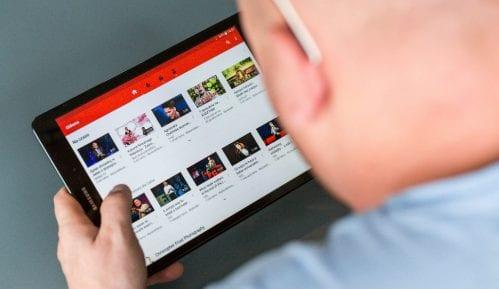 YouTube strategija za izbegavanje problema sa autorskim pravima 7