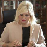 Mihajlović: Lideri SZS govore sve najgore o Srbiji u inostranstvu iz ličnih interesa 14