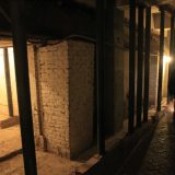 Pronađeni tajni tuneli ispod Alkatraza 5