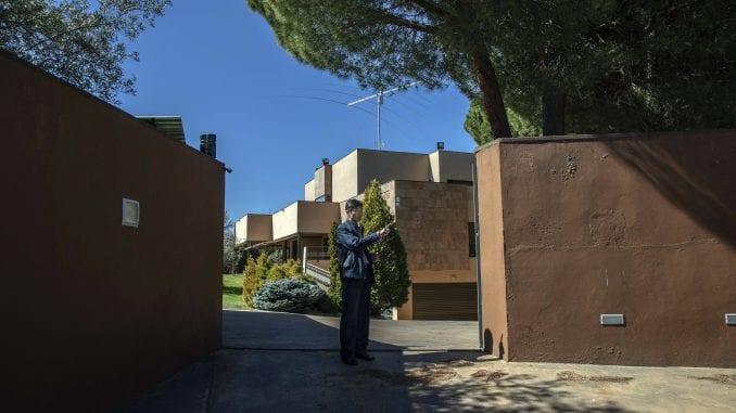 Severna Koreja nazvala upad u ambasadu u Madridu terorističkim činom 1