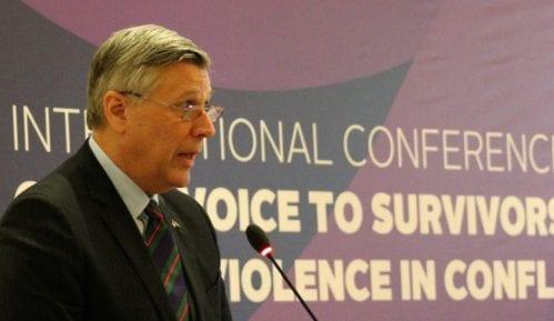 Kosnet: Kosovo bi trebalo da suspenduje tarife na robu iz Srbije 3