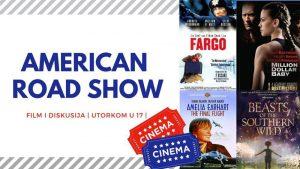 Filmski vodič od 21. do 28. marta 9
