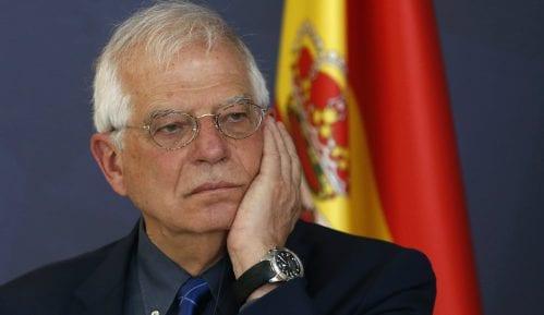 Novog Visokog predstavnika EU za spoljnu politiku čeka mnogo posla 6
