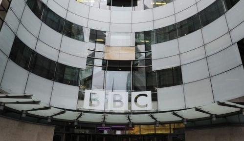BBC pod istragom zbog diskriminacije nad ženama 4