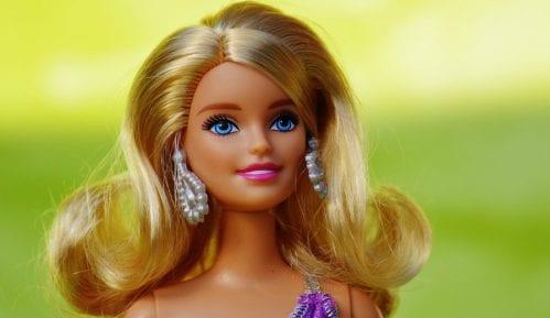 Lutka Barbika danas slavi 60. rođendan 13