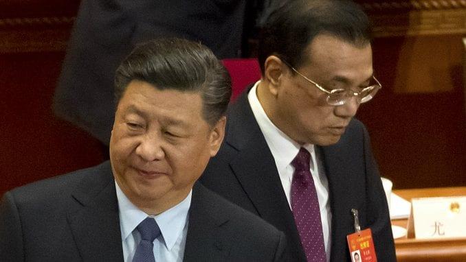 EU želi uravnoteženije ekonomske odnose sa Kinom 1