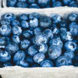 Kojom hranom usporiti starenje i dobiti više energije? 3