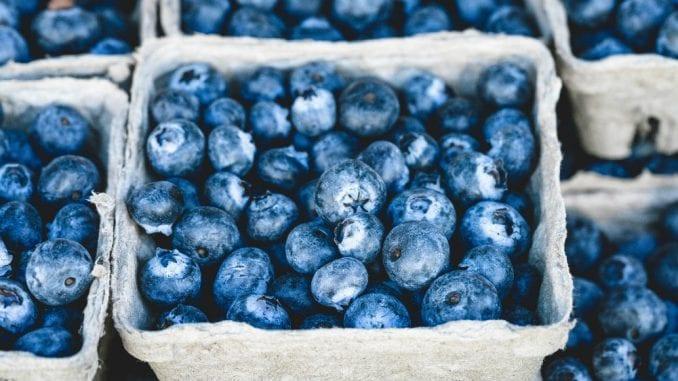 Kojom hranom usporiti starenje i dobiti više energije? 1