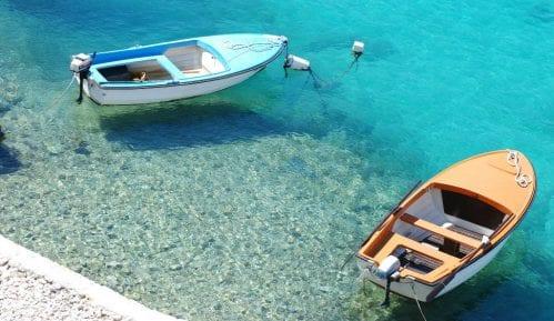 YUTA: Agencija Magdalena travel nije naša članica i nema YUTA garanciju putovanja 2