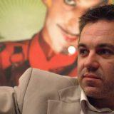 """Reditelj o predstavi """"Kad su cvetale tikve"""": Priča o mladom čoveku kojem se 'usmrdi duša' 15"""