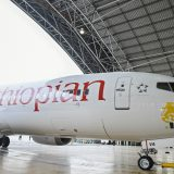 I Kosovo zabranilo letove Boinga 737 i 739 u svom vazdušnom prostoru 3