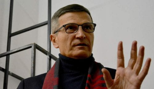 """Bradić se povukao iz Programskog saveta festivala """"Teatar na raskršću"""" 5"""