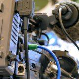 Urednici slovenačkih medija u pismu javnosti upozorili na pritiske vlasti 11