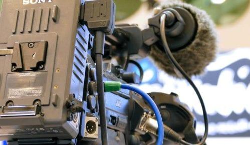 UNS: Tužilac u Zrenjaninu da odustane od gonjenja ekipe KTV 1