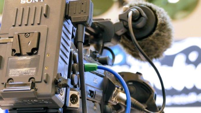 UNS: Tužilac u Zrenjaninu da odustane od gonjenja ekipe KTV 5