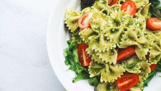 Kako da se svakog dana hranite zdravije? 4