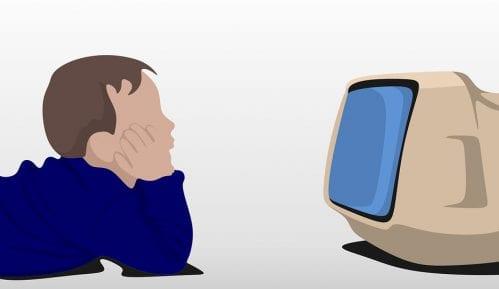 REM-ovi ustupci televizijama na štetu dece 10