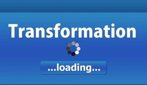Digitalna transformacija štedi energiju i novac 8