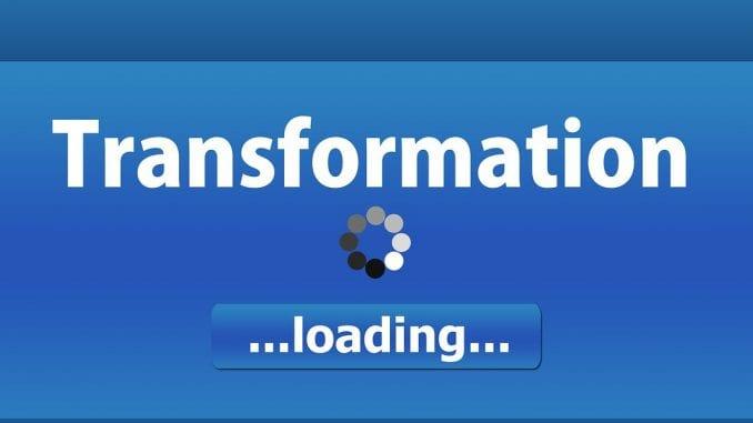 Digitalna transformacija štedi energiju i novac 1