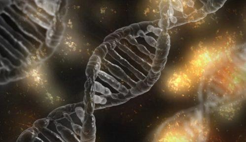 Zahtev SZO za bazom podataka naučnika koji se bave izmenama ljudskih gena 12