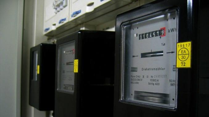 EPS demantuje navode da kineske kompanije ne plaćaju električnu energiju 1