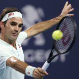 Federer će od turnira na šljaci igrati samo Rolan Garos 9