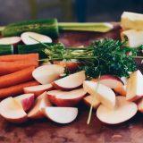 Da li samo ishrana utiče na jak imunitet? 12