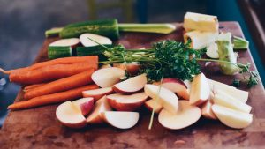 Trinaest ideja za pripremu brzih i zdravih obroka 3