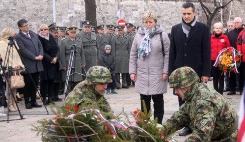 "Program državnog obeležavanja NATO bombardovanja u Nišu nepoznat ""do poslednjeg trenutka"" 11"