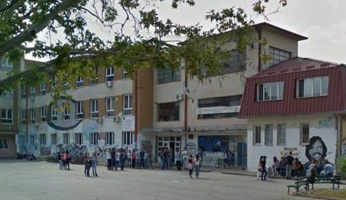 Đački parlament Gimnazije u Zaječaru organizuje trodnevnu edukaciju o demokratiji 11