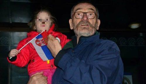Siniša Kovačević: Protesti moraju da se oroče do 9. maja 13