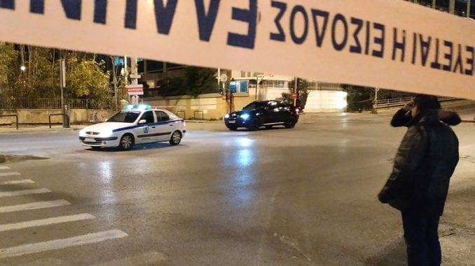 Grčka: Uvedena specijalna služba protiv rastućeg nasilja u porodici 4