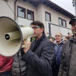 Usvojena ostavka Dragoljuba Simonovića (FOTO, VIDEO) 2