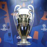Počinje nova sezona u Ligi šampiona, u prvom kolu tri derbija 5