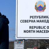 Šef diplomatije Severne Makedonije: Ne postoji aneks u 12 tačaka o kojem priča Karakačanov 12