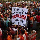 """Ubistvo žene u """"visokim krugovima"""" potreslo Pakistan 13"""