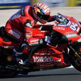 Moto GP: Spektakularna pobeda Dovicioza u Kataru 4
