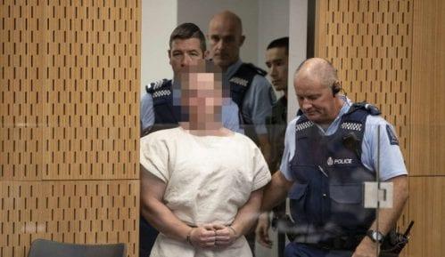 Preminula još jedna žrtva napada na Novom Zelandu 8