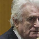 Sonja Karadžić-Jovičević: Premeštanje u mog oca britanski zatvor je pokušaj ubistva s predumišljajem 10