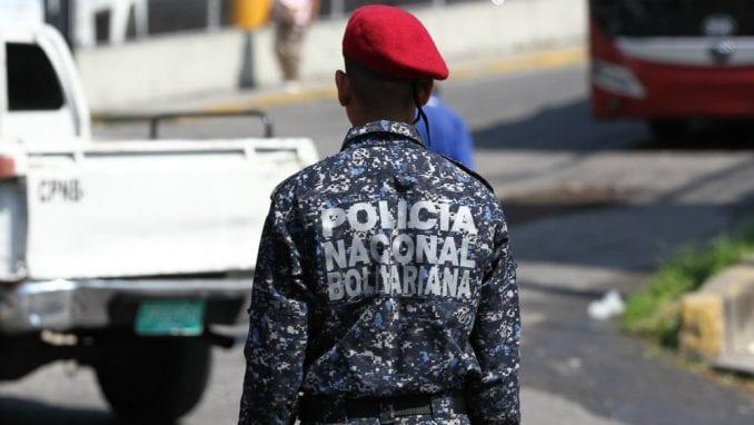 Kako ruski interesi utiču na situaciju u Venecueli 2