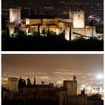 Svetske metropole sat vremena u mraku (FOTO) 6