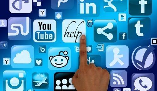 Francuska očekuje pola milijarde evra od poreza za internet džinove 11