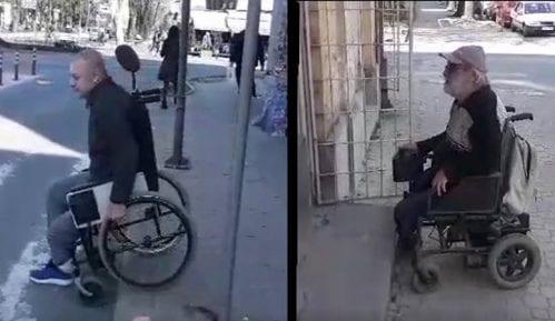Nagomilani problemi osoba sa invaliditetom u Zaječaru 6
