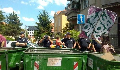 Krov nad glavom: Epidemija otimanja domova u Beogradu 2