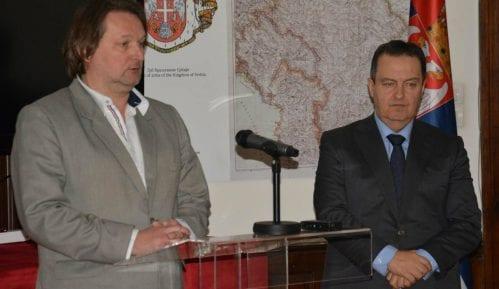 Počinje digitalizacija 12.000 međunarodnih ugovora 5